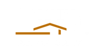 CENTURY 21 Action Realty Logo