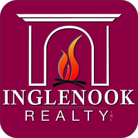 Inglenook Realty Inc Logo