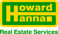 Howard Hanna Logo