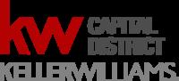 Keller Williams Capital Dist