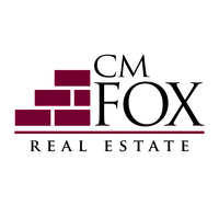 C M Fox, LLC Logo