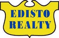 Edisto Sales & Rentals Realty Logo