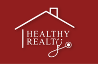Healthy Realty LLC Logo