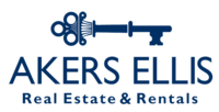 Akers Ellis Real Estate LLC Logo