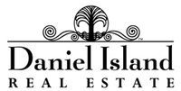 Daniel Island Real Estate Co Inc Logo