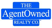 AgentOwned Charleston Group Logo