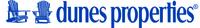 Dunes Properties Logo