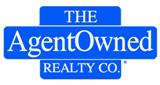 AgentOwned Realty Co. Premier Group, Inc. Logo