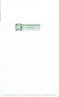 Cavanaugh & Company  LLC Logo