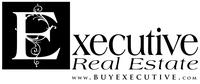 Executive Real Estate Inc. Logo