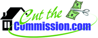 CutTheCommission.com Logo