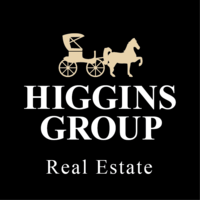 Higgins Group Bedford Square Logo