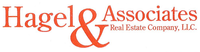 Hagel & Assoc. Real Estate Logo