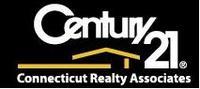 Century 21 Conn. Realty Assoc Logo