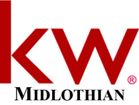 Keller Williams Midlothian Logo