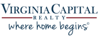 Virginia Capital Realty Logo