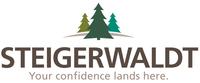 STEIGERWALDT LAND SALES, LLC Logo