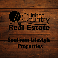 Southern LifeStyle Properties Logo