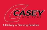 Casey Realtors Logo