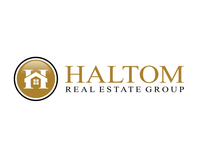 Haltom Real Estate Group Logo