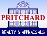 Pritchard Realty Logo