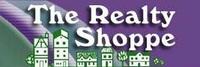 The Realty Shoppe Logo