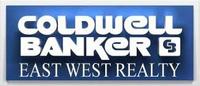 Coldwell Banker East West Ashland Logo