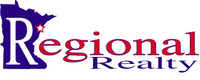 Regional Realty, Inc. Logo