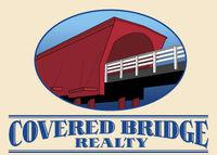 Covered Bridge Realty