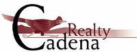 CADENA REALTY Logo