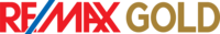 RE/MAX Gold Logo