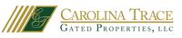 CAROLINA TRACE GATED PROPERITES LLC Logo
