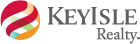 KeyIsle Realty - Lower Keys Logo