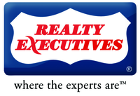 Realty Executives NP Logo