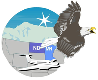 Sky Lodge Properties MN L.L.C. Logo