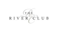 River Club Realty, LLC. Logo