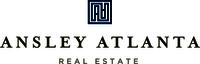 Ansley Atlanta Real Estate, LLC. Logo