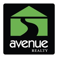 AVENUE REALTY EAST DECATUR STATION, LLC Logo