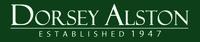 Dorsey Alston Realtors Logo