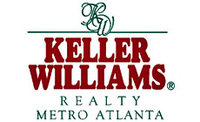 KELLER WILLIAMS REALTY METRO ATL Logo