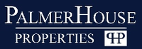 PALMERHOUSE PROPERTIES & ASSOCIATES Logo