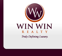 Win/Win Realty, LLC. Logo