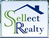 SELLECT REALTY LLC Logo