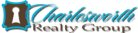 CHARLESWORTH REALTY GROUP Logo