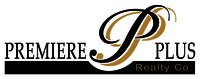 Premiere Plus Realty Company Logo