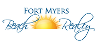 Fort Myers Beach Realty Logo