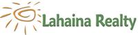 Lahaina Realty Logo