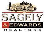 Sagely & Edwards Realtors Logo