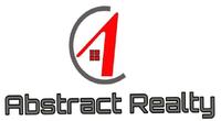 Abstract  Realty, LLC Logo