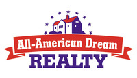 All-American Dream Realty, Inc Logo